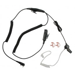 KEP-36-S  Security Headset