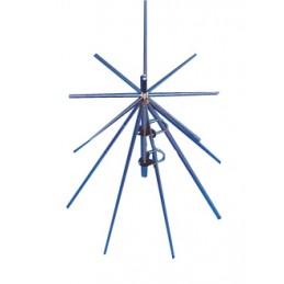 CRT SEL 1300 , 25-1300 MHz