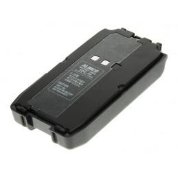 Alinco EDH-34 Batteribox för 6st AA batterier