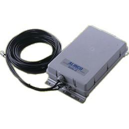Alinco EDX-2 Antennavstämningsenhet HF