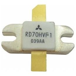 RD70HHF1 Transistor till bla President Jackson2