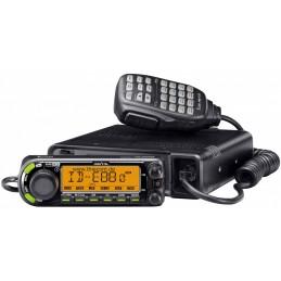 Icom ID-E880 D-star färdig, 144 & 432MHz
