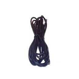 Smarteq Lågförlust kabel 4 m med FME