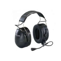 Peltor Headset MT53H79A-77