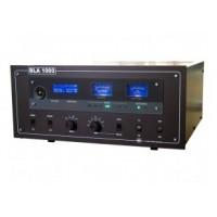 HF - Limmared Radio   Data AB 36f811d35891e