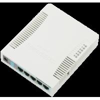 RouterBOARD 900 serien