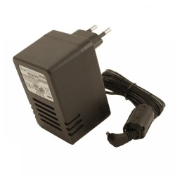 Icom BC-149D charger for...