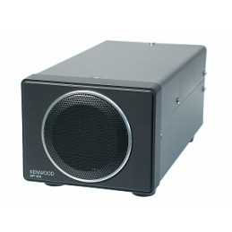 Kenwood SP-23 Loud Speaker
