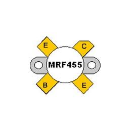 MRF455 Transistor