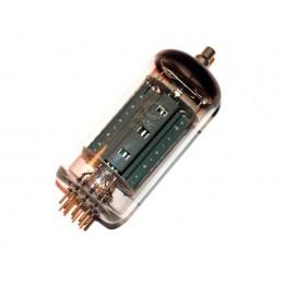 6P45S / EL509 tube