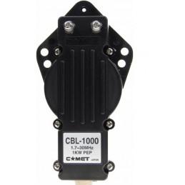 Comet CBL-1000 Strömbalun 1:1