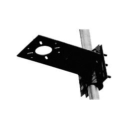 Yaesu GPF-60 Rotor/support...