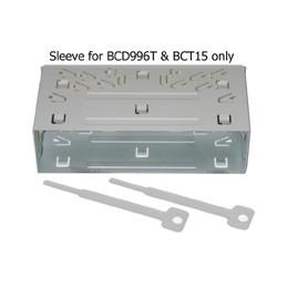 Monterings hållare för UBC-800XLT/BC-15