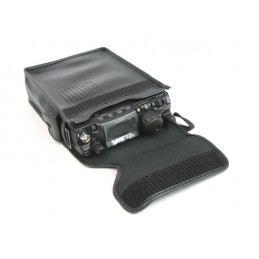 Yaesu CSC-83 carry case for...