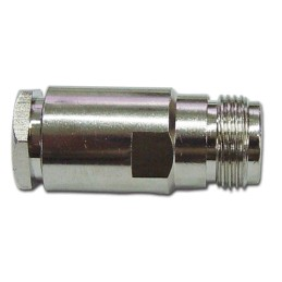 Connector N Female for RG-213