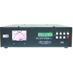 MFJ-998 Autotuner 1500w