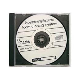 Icom CS-2820 PC...