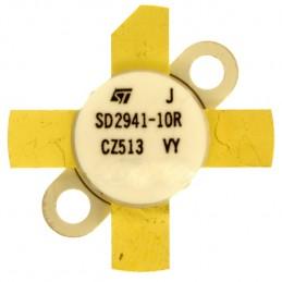 SD2941-10 Transistor