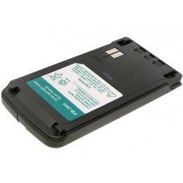 Kenwood PB-38 700 mAh not...
