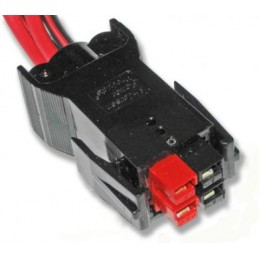 Anderson PowerPole® cable...