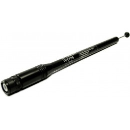 Diamond RH-795 Telescopic...