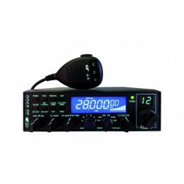 CRT SS-6900 Allmode 10m