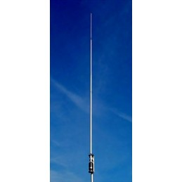 GP-2500 3.5 -57 MHz HF