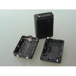 Battery Holder for Albrecht...