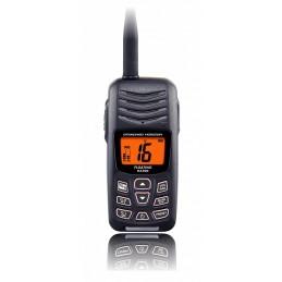 Standard HX300E Handburen marin VHF