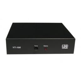 LDG YT-100 Tuner
