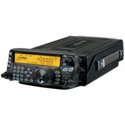 Kenwood TS-480HX HF + 50Mhz