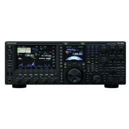Kenwood TS-990s HF/50Mhz