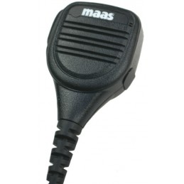 KEP-28-S Monofon for Icom...