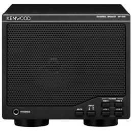 Kenwood SP-990 Loud Speaker
