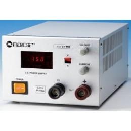 Microset LT-190 5-15v 24-90A