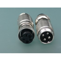 Adapter C4PHR5C