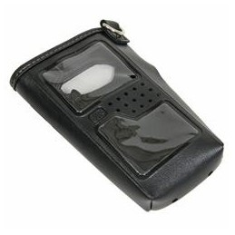 LC-168 Carry case IC-E92D