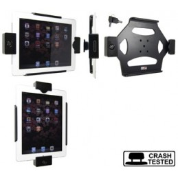 Brodit iPad 2/3 Holder with...