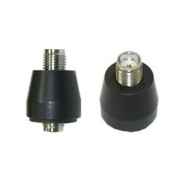 Adapter Diamond Sma