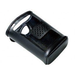 Yaesu CSC-97 carry case for...