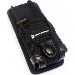 Nylon case for Motorola...