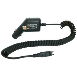 Motorola FLN9469 12v...