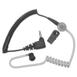 Motorola MDRLN4941 Earbud...