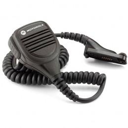 Motorola PMMN4024A Headset...