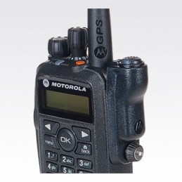 Motorola PMMN4050A