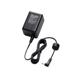 Icom BC-196SD power adapter...