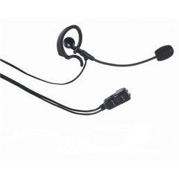 Midland MA 30L Earbud with...