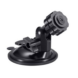 Icom MBF-1 Mounting bracket...