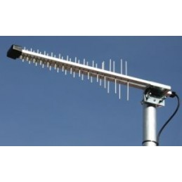 Directional antenna 11dBi...