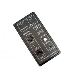 BHI NEIM-1031 DSP